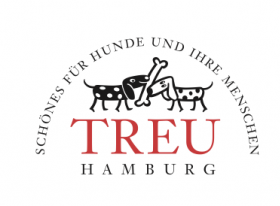 wichtige Adressen-Logo-TREU Hamburg.png