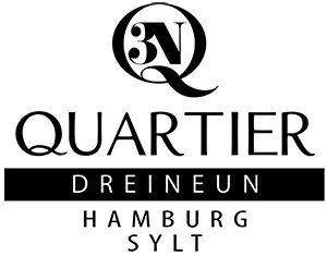 wichtige Adressen-Logo-Quartierdreineun.jpg