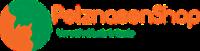 wichtige Adressen-Logo-Pelznasenshop.png