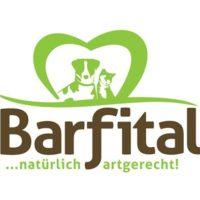 Barfital.jpg